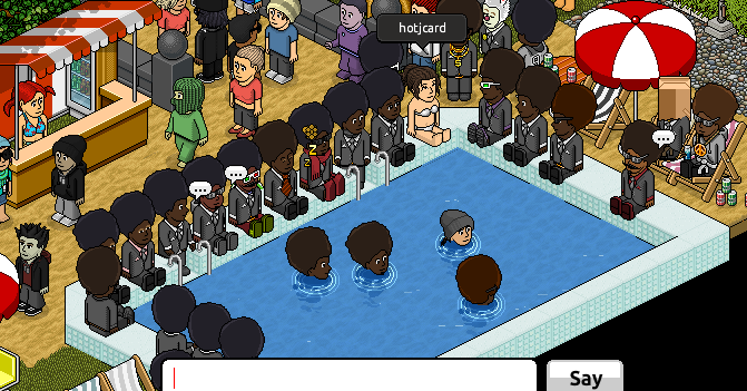 File:Hotjcard-habbo-habbo-hotjcard-most-famous-habbo-habbo-fame-e-fame-hotjcard-hotjcard-fierycold-hotjcard-31785626-671-351.png